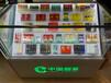 海南三亚便利店超市便利店厂家烟柜生产厂家