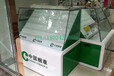北京朝阳超市便利店商场烟柜展示柜便利店