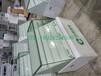 海南三亚小卖部便利店商场烟柜展示柜图片大全