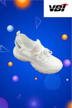 意大利VBT潮鞋厂家批发零售图片
