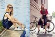 意大利VBT品牌潮鞋加盟代理批发