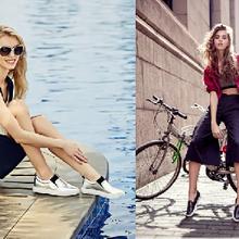 意大利VBT品牌潮鞋加盟代理批发图片