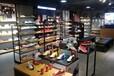 意大利VBT潮鞋厂家批发零售免收加盟费免费发货品牌潮流新款加盟