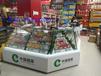 重庆黔江陈列烟柜展示柜商场烟酒柜尺寸