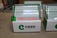 優質玻璃煙柜臺貨架超市批發零售