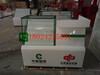 烟柜生产厂家烟架展示柜超市商场专卖店厂家