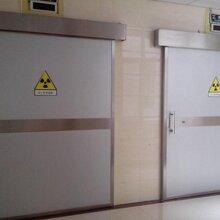 重金属防辐射砂浆医院CT室隔离用防辐射砂浆防辐射水泥怎么使用图片