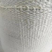 石棉布生產廠家陶瓷防火布無塵防火布耐高溫防火布圖片
