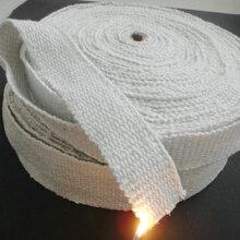 耐高溫防火布生產廠家防火布硅膠防火布滅火毯圖片