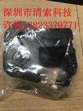 清索供应硕方标牌机耗材色带sp350/650深圳市图片