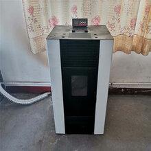 辦公室專用取暖爐地暖專用取暖爐家用家用采暖爐圖片