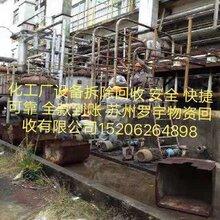 無紡布設備回收紡織廠設備回收針織廠設備回收圖片