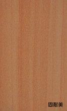 佛山奥高供应固耐美抗倍特板,樱桃木抗倍特板图片