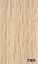 佛山奥高供应固耐美抗倍特板,白橡木抗倍特板图片