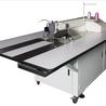 供应缝纫机抗倍特台面,厂家直供抗倍特板材专业加工
