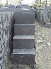天然青石板厂家报价-天然青石板直销图片