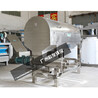 pet成套清洗设备分离处理,塑料分离设备-广州科骏环保