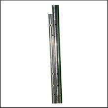 全国供应金大海万能角度数控机床不锈钢圆管冲孔机