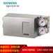 德国西门子气动阀门定位器6DR5110-0NN00-0AA0智能阀门定位器