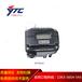 YTC韩国永泰智能阀门定位器YT-2500/YT-2550直/角行程定智能位器