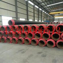 实体生产贵港&(环氧煤沥青防腐钢管)厂家%价格现货图片