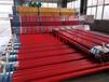 台州聚氨酯直缝保温钢管厂家价格