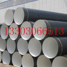 实体环保生产巴彦淖尔(ipn8710防腐钢管)厂家%价格图片