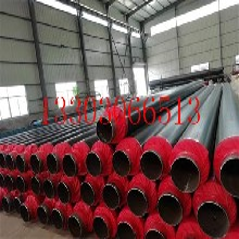 实体生产梅州&(水泥砂浆防腐钢管)厂家%价格货源充足图片