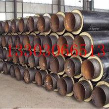 荆州穿线用涂塑钢管厂家价格(多少钱一吨)图片