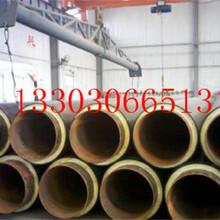 忻州环氧树脂防腐钢管图片