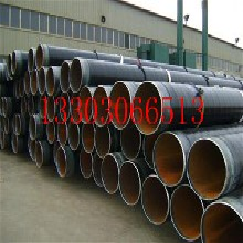 阿坝3pe防腐钢管图片