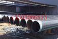 辽阳热浸塑穿线用钢管厂家价格特别介绍