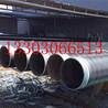 阳泉电力穿线钢管厂家/价格放心采购