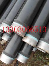 宿迁航空煤油用3pe防腐钢管厂家价格图片