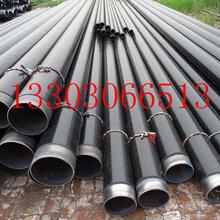 铜仁饮水用ipn8710防腐钢管厂家&价格实体现货图片