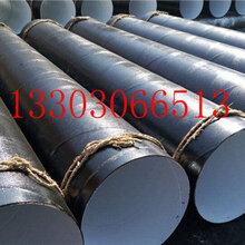 抚州聚氨酯保温直埋管厂家价格今日推荐图片