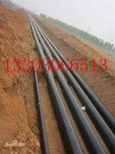 遂宁钢套钢保温钢管厂家价格(多少钱一吨)图片