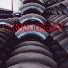 实体生产唐山&(TPEP防腐钢管)厂家%价格货源充足图片