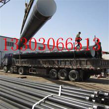 实体环保生产黔南(涂塑复合钢管)厂家%价格图片