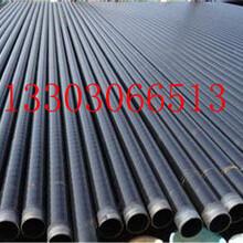 实体生产广元&(消防用涂塑钢管)厂家%价格现货图片