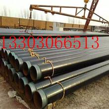 实体环保生产锡林郭勒(涂塑复合钢管)厂家%价格图片