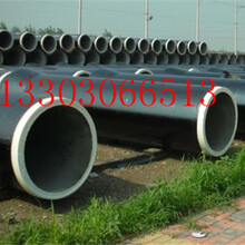 十堰IPN8710防腐钢管货源充足图片