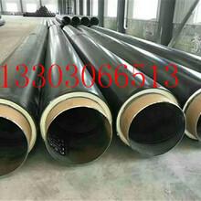 榆林钢套钢保温钢管货源充足图片