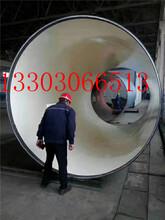 优游注册平台加强级3pe防腐钢管防腐%市场现货价格图片