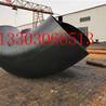 吕梁输水3pe防腐钢管厂家价格(多少钱一吨)