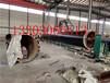 济南饮水用ipn8710防腐钢管厂家/价格现货实体