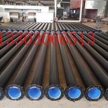 实体生产防城港排水用螺旋钢管实体厂家%价格环保产品图片