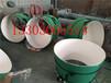 辽阳加强级3PE防腐钢管厂家