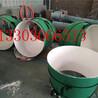 上海三油两布防腐钢管厂家