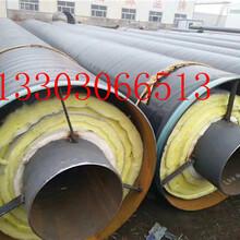 郴州无缝防腐钢管技术%优质厂家图片